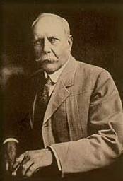 John D. Spreckles built Glorietta Bay Inn mansion on Coronado Island.